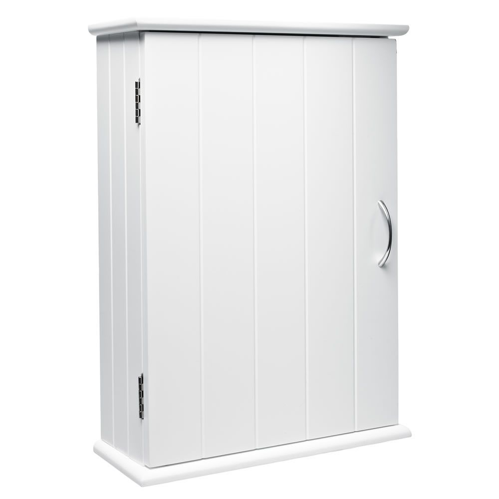 50 Single Door Bathroom Wall Cabinet Interior Paint Color Trends Check More At Http
