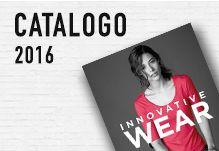 cf13f80172df InnovativeWear -Abbigliamento promozionale dal 1993-