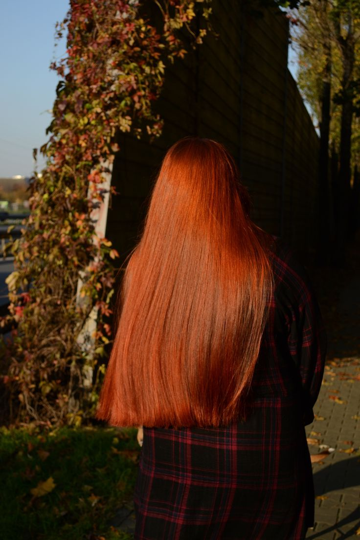 Haarfarben Berater