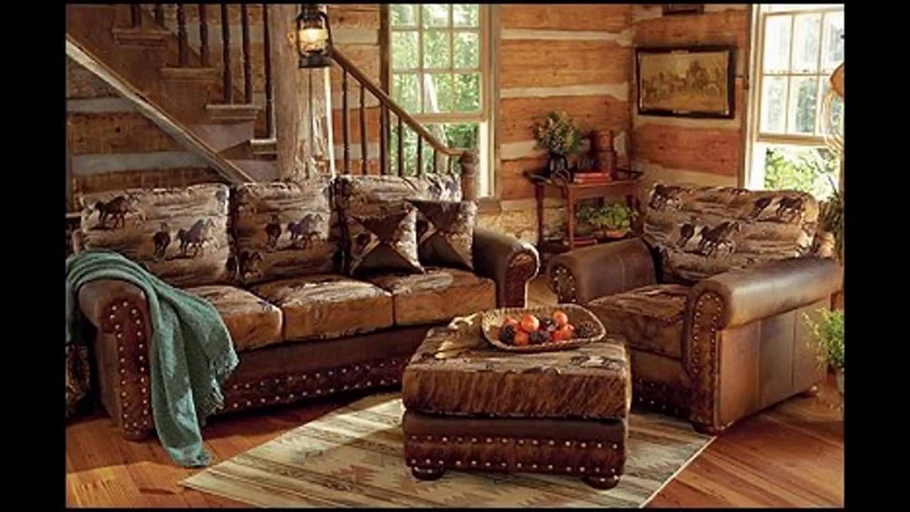 Western Decorating Ideas For The Bedroom Furniture Design Living Room Western Bedrooms Rustic Bedroom