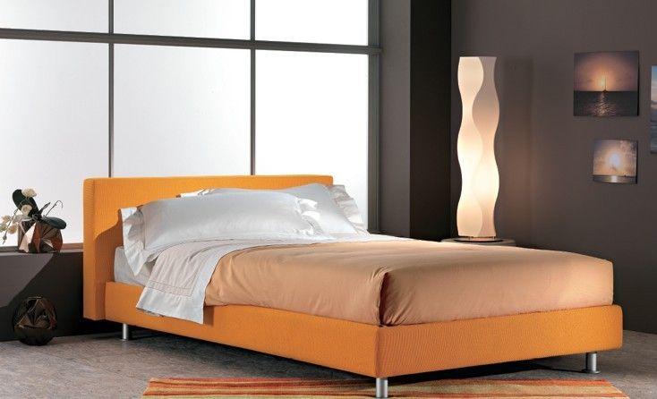 Camerette plus ~ Badroom centri camerette specializzati in camere e camerette per