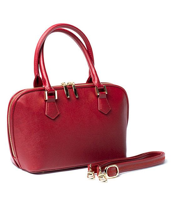 http://www.zulily.com/p/red-anuta-taurillon-leather-small-satchel-129983-11270996.html?search_pos=29