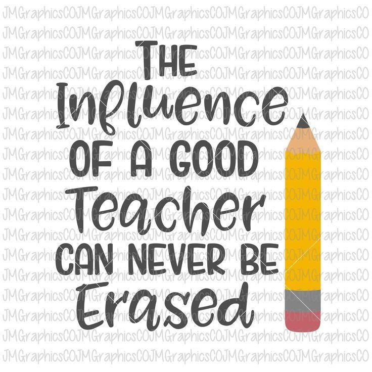 26+ I Am A Teacher And A Mom, Svg Dxf Png Eps Cutting Design Teacher Appreciation Design