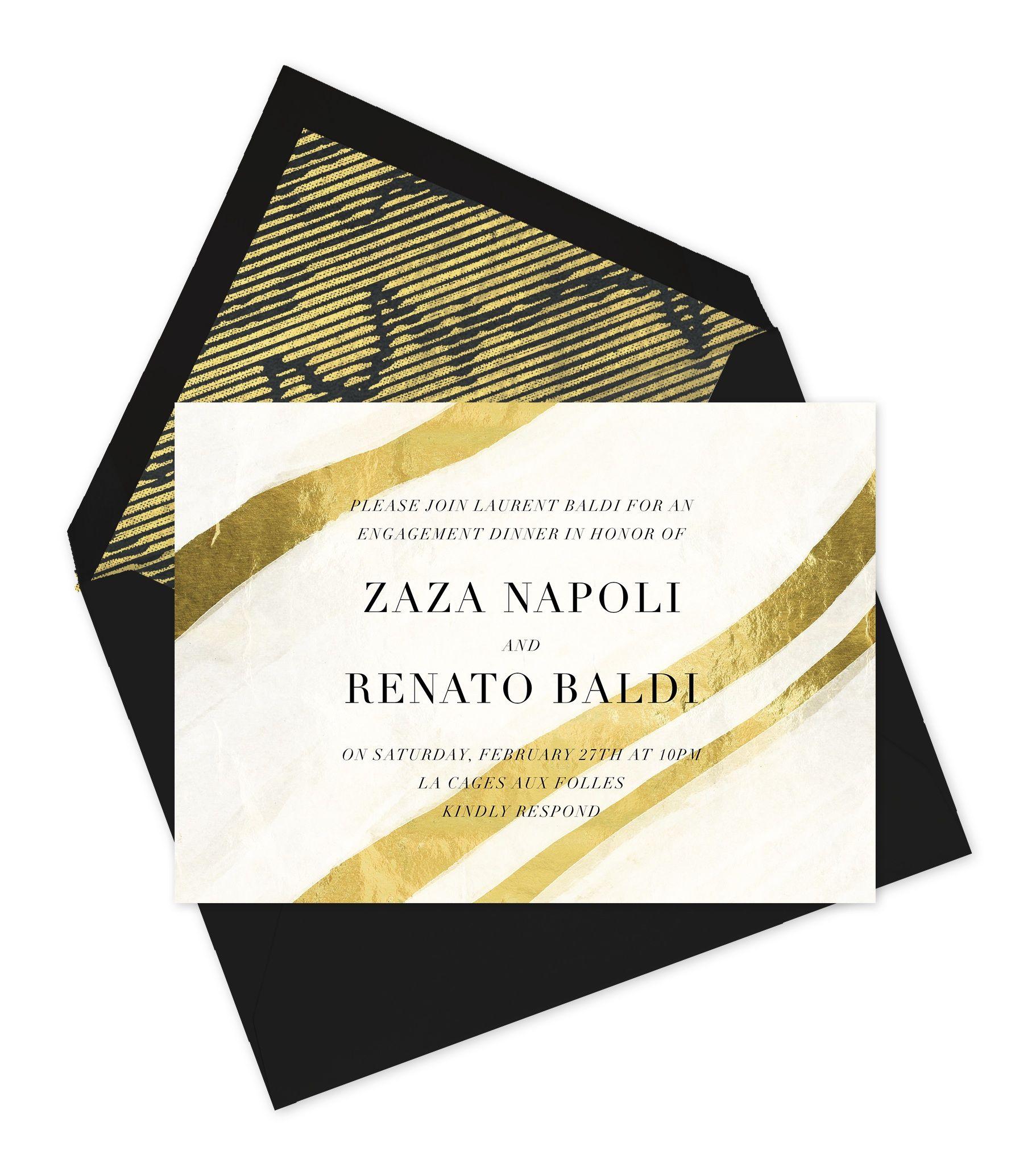 Paperless Post #invite #invitation | Design | Pinterest | Paperless ...