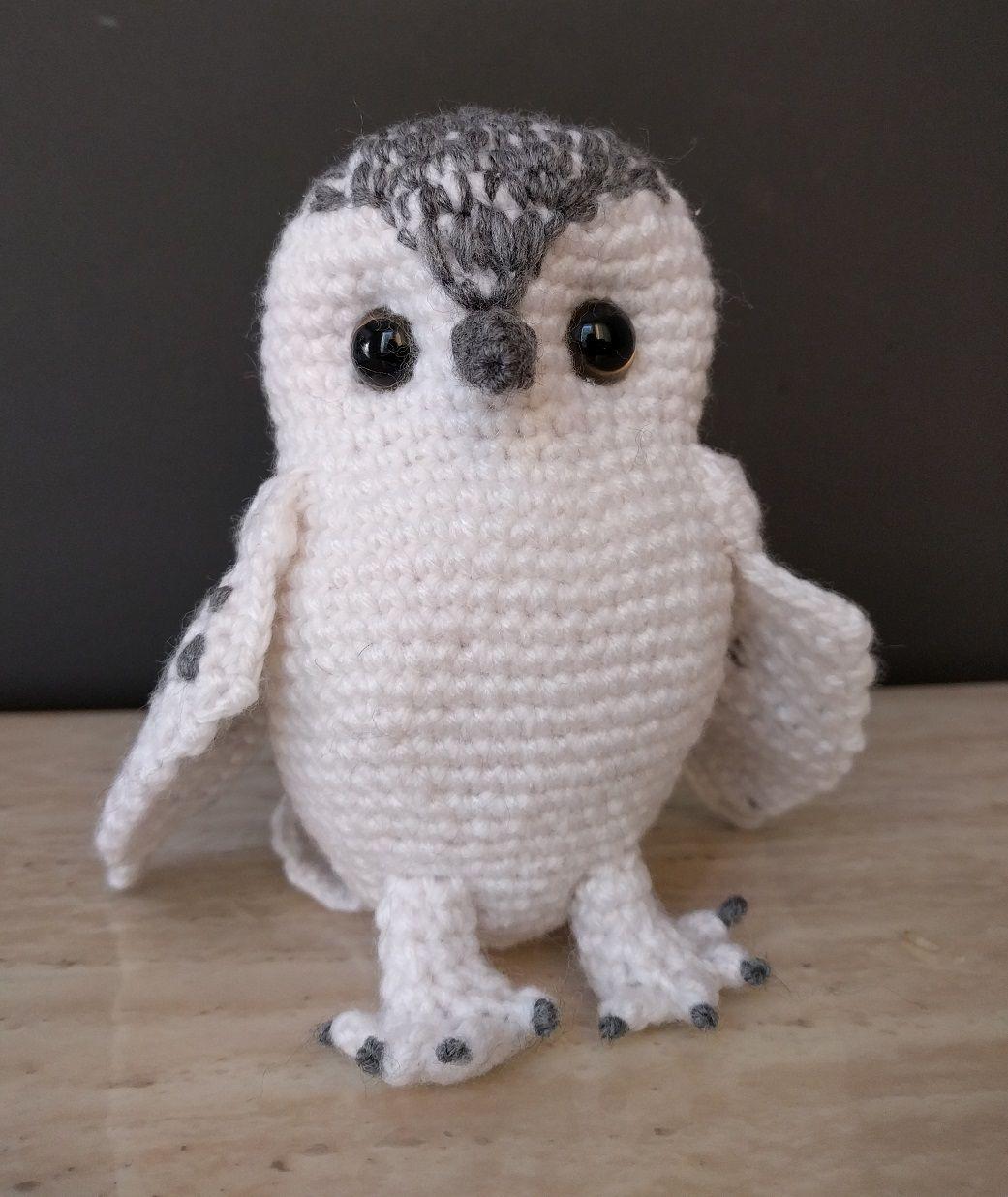 Pin de Erin Irelan en Crochet: Amigurumi | Pinterest | Muñecos de ...
