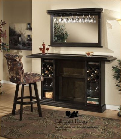 1000 images about home bar on pinterest home bars for sale home wet bar and home bars at home bar furniture