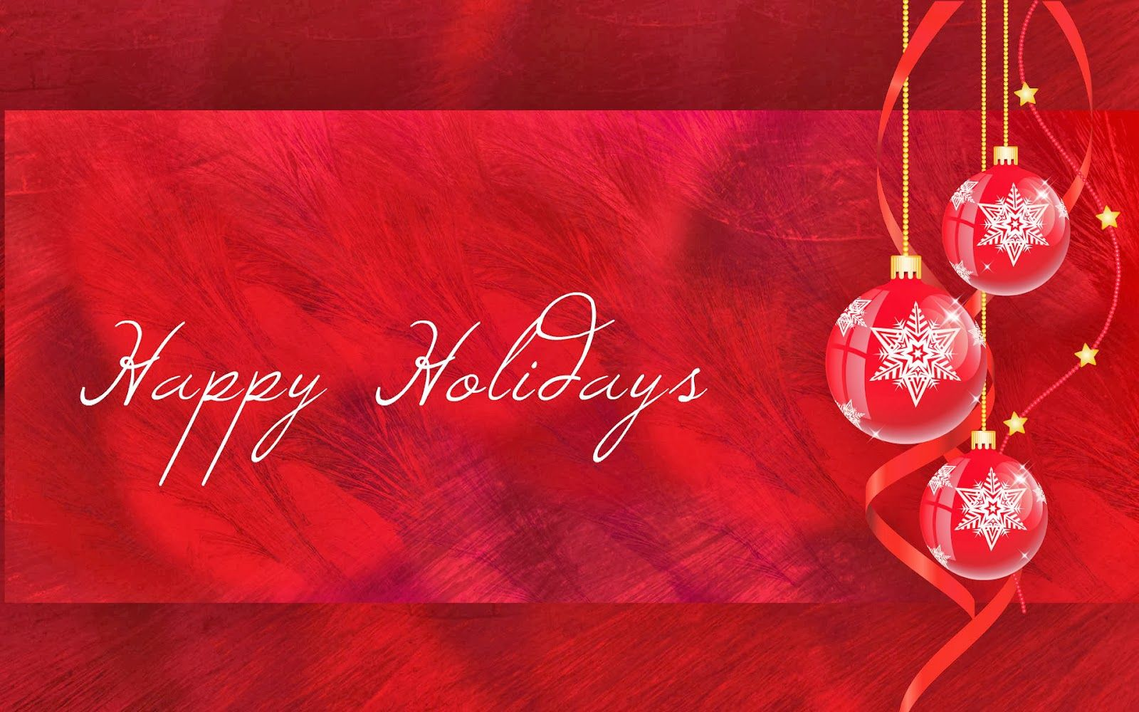 mind blowing happy holidays wallpapers collection | mindblowing