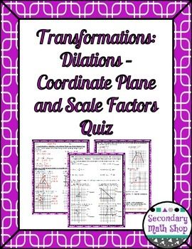 Scale Factor Worksheets   Scale Factor of Similar Figures together with Scale Factor Worksheet Finding Worksheets For Info With Answers 7th furthermore  besides Printable Worksheet for Educations as well Scale Factor Worksheets   Scale Factor of Similar Figures furthermore KS3 Enlargement by a scale factor worksheet by jlcaseyuk   Teaching as well Scaling Worksheets Length And Distance Worksheet Preview Scale likewise Scale Drawings Models   Scale Factor  SOL 7 6 together with Scale Factor Worksheet The best worksheets image collection as well Proportions  Scale Factor  and Similar Figures Stations from Middle together with Box Plot Worksheets   Free    monCoreSheets likewise Transformations  Dilations   Coordinate Plane and Scale Factors Quiz also Scale Factors  Grade 7    Free Printable Tests and Worksheets besides Ratio and Proportion Worksheet Answers Ratio and Proportion additionally Volume And Surface Area Of Spheres Worksheets 7th Grade With Answers likewise . on scale factor worksheet 7th grade