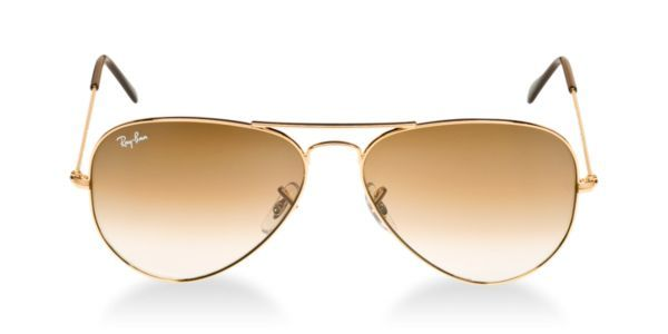 rb3025 58  Check out Ray-Ban RB3025 58 AVIATOR sunglasses from Sunglass Hut ...