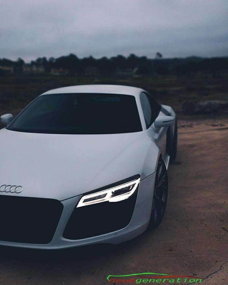 P Ite L T T Luxury Cars Audi Audi Cars Dream Cars