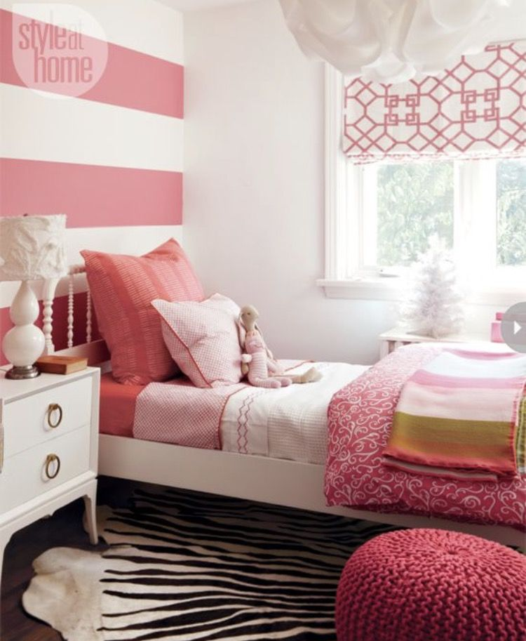 pin by robin eberle on mackie s room remodel girl on cute bedroom decor ideas for teen romantic bedroom decorating with light and color id=12886