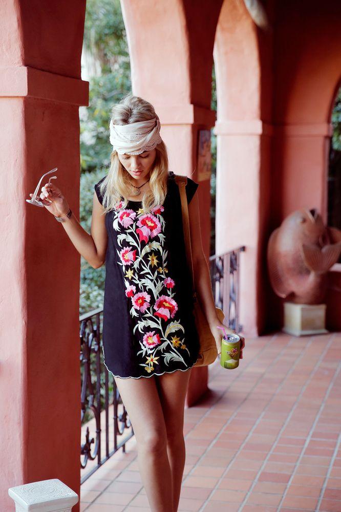 Lisa Ho Clothing - Designer Womens Fashion Australian 94