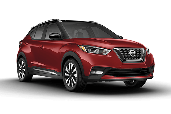 Check Used Nissan Car Models Price On Orange Book Value Check