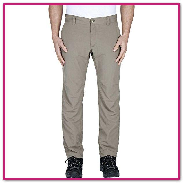 Suchergebnis auf für: Beige Hose Hosen Herren