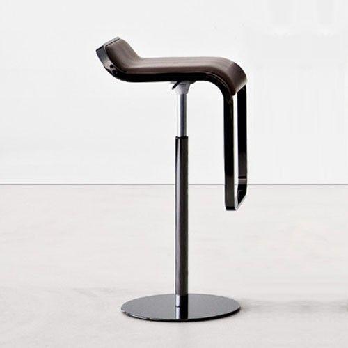lem height adjustable bar stool