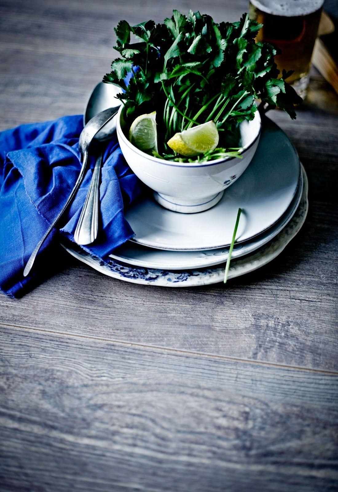 Pratos e Travessas: Caçarola de chocos e berbigão # Cuttlefish and cockles stew | Food, photography and stories