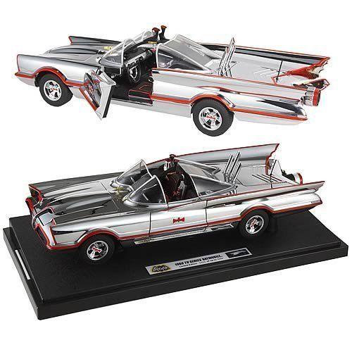 Hot wheels 1966 Batmobile Elite Version Limited by Mattel. Save 48 Off!. $129.99. 1966 1:18 Scale Batmobile. Hot Wheels ELITE 1966 TV Series Batmobile 1:18 Scale Collectable Model Die Cast Mattel