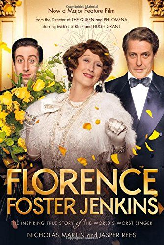Florence Foster Jenkins Watch Online