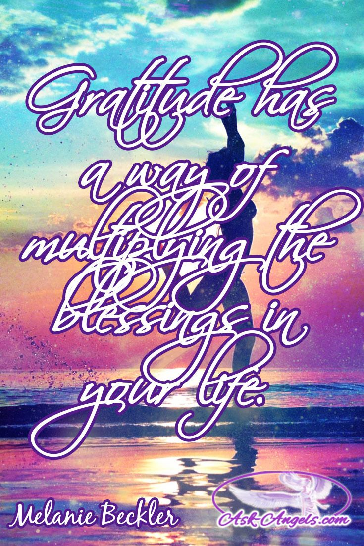 Channeling Divine Creativity Circulating Higher Levels Of Light Ask Angels Com Funny Inspirational Quotes Attitude Of Gratitude Gratitude Journal