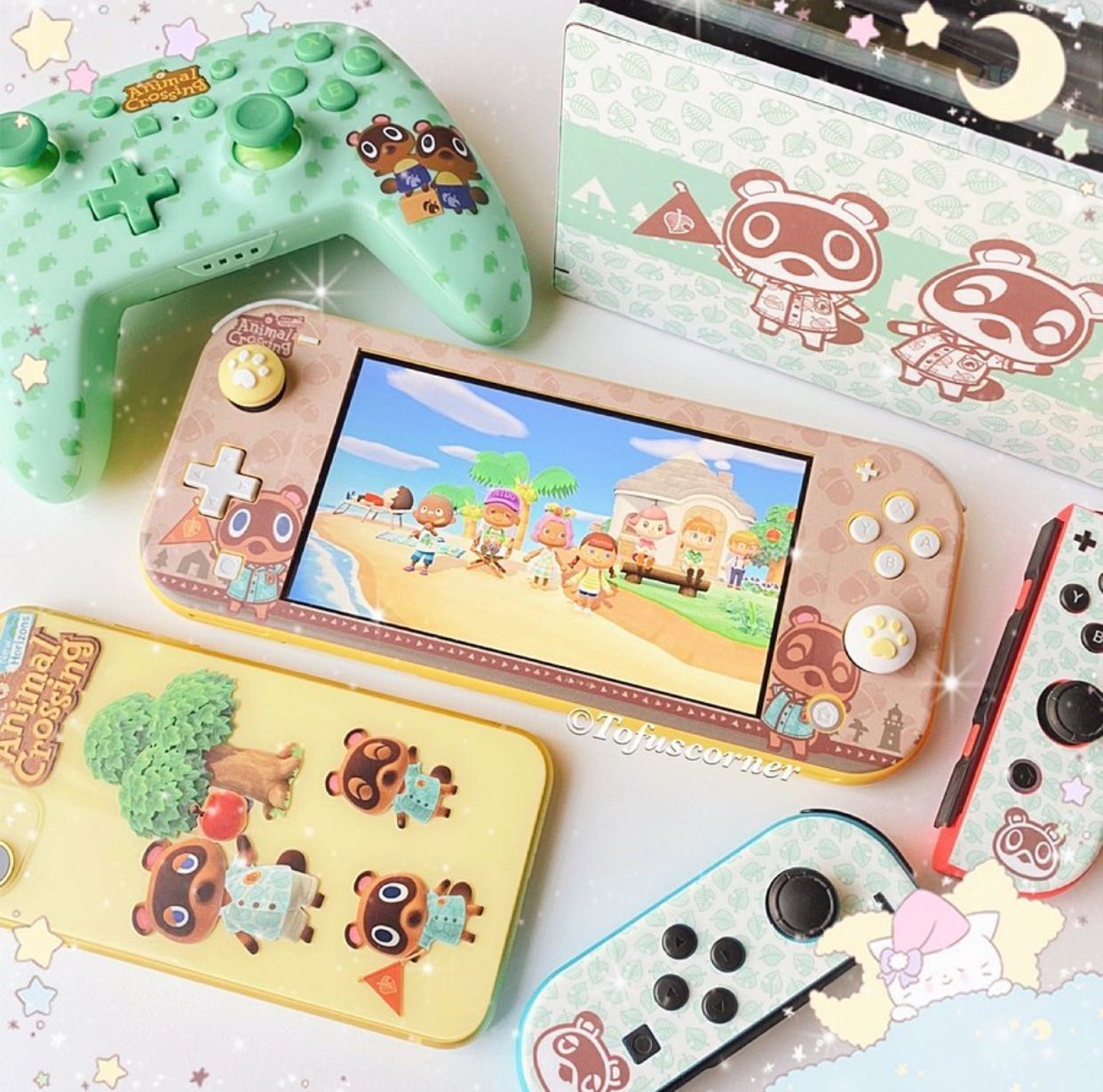 16+ Animal crossing phone case images