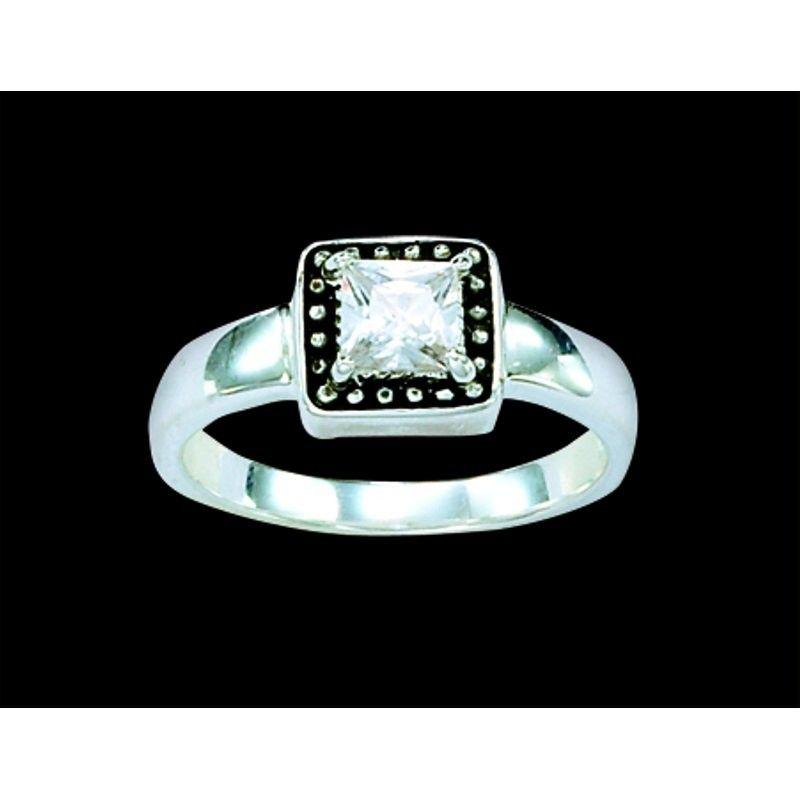 Montana silversmith wedding rings
