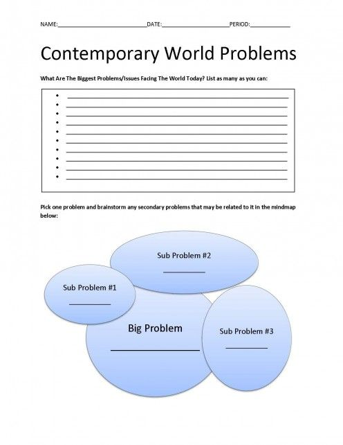 Pin On Instructomania Featured Products Lesson Plans