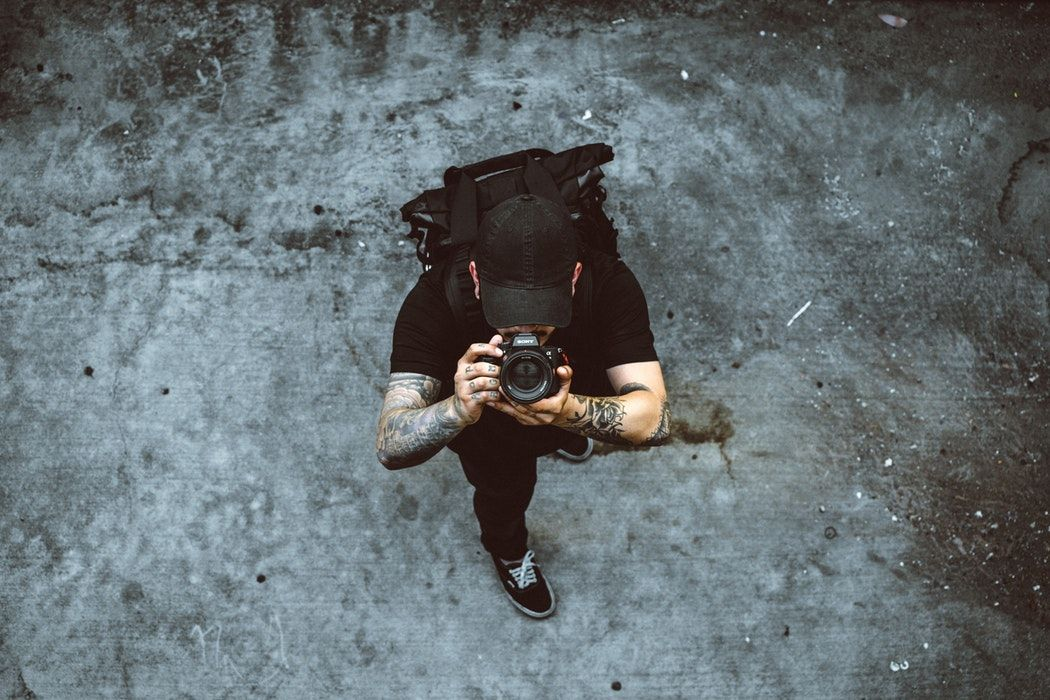 Top Best Free Online Photography Courses Photography