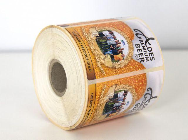 besserdrucken bier etiketten zum selber drucken das erscheinun bieretiketten i like bier. Black Bedroom Furniture Sets. Home Design Ideas