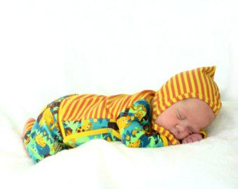 https://www.etsy.com/listing/267875210/infant-baby-boy-outfit-newborn-take-home?ref=shop_home_active_2