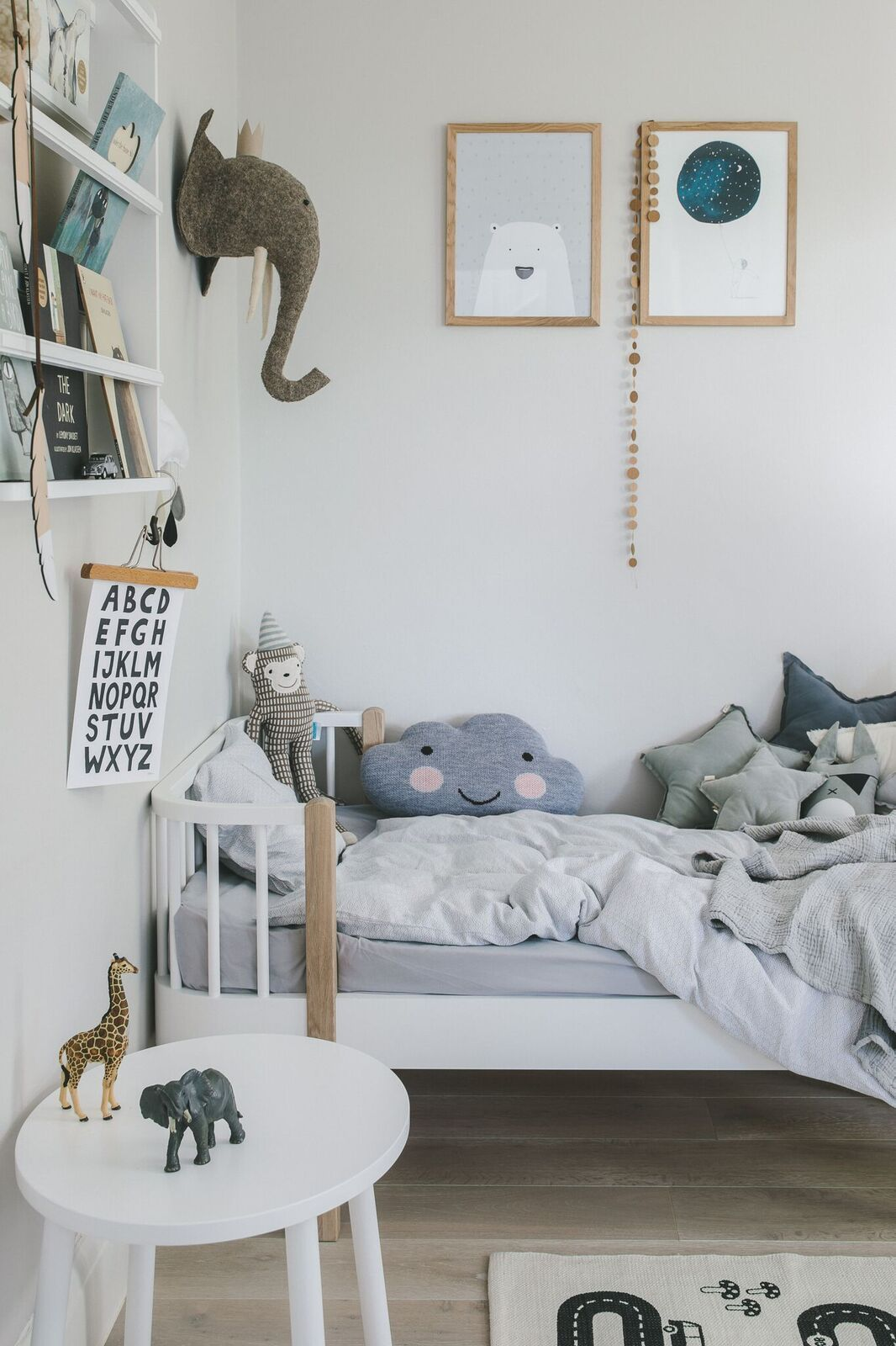 inspiring minimalist boy bedroom design modern office furniture | Minimalist Kids Bedroom Ideas To Inspire You Today | Kids ...