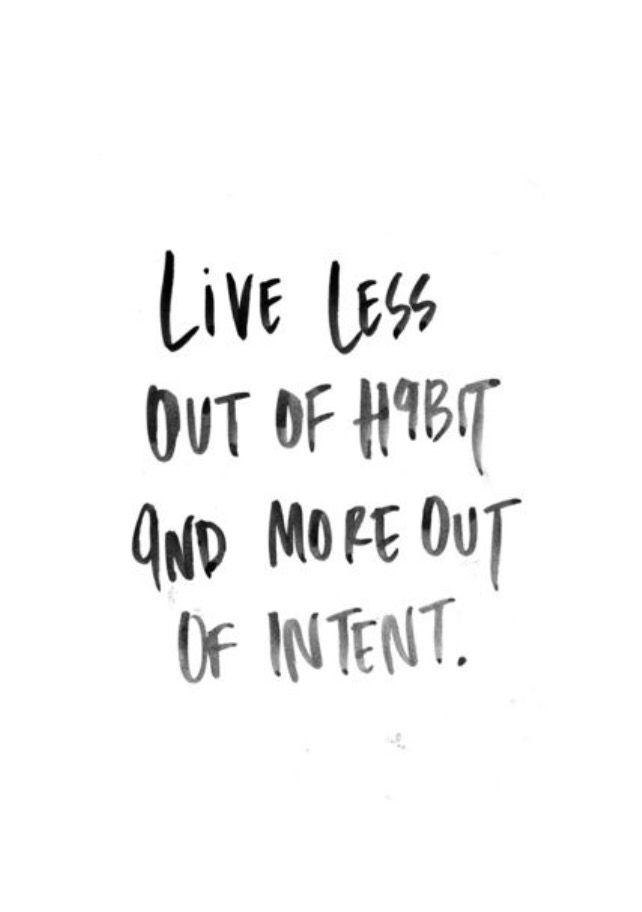 Quotes intention yes pinterest words worth positive vibes quotes intention altavistaventures Images
