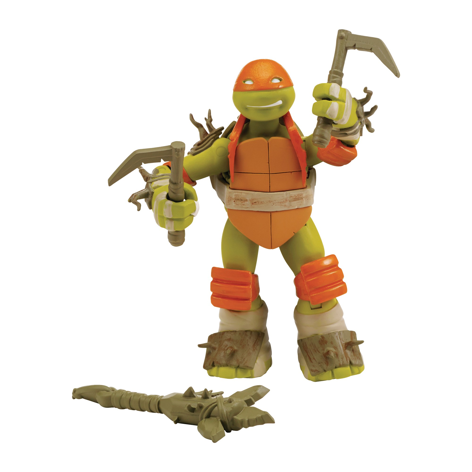 Toys Games Tmnt Out Of The Shadows Splinter Movie2 Teenage Mutant Ninja Turtles Figure Gift Toys Games Action Figures