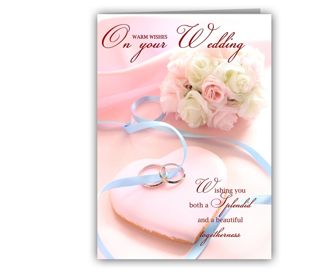 Image Result For Wedding Wishes To Newly Married Couple