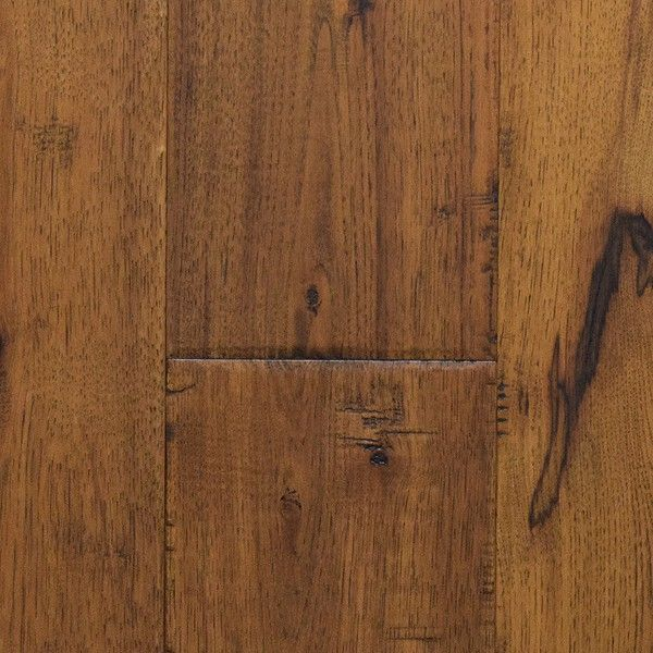 Cronin Paseo Sala Hickory 7 5 Inch Engineered Skagit
