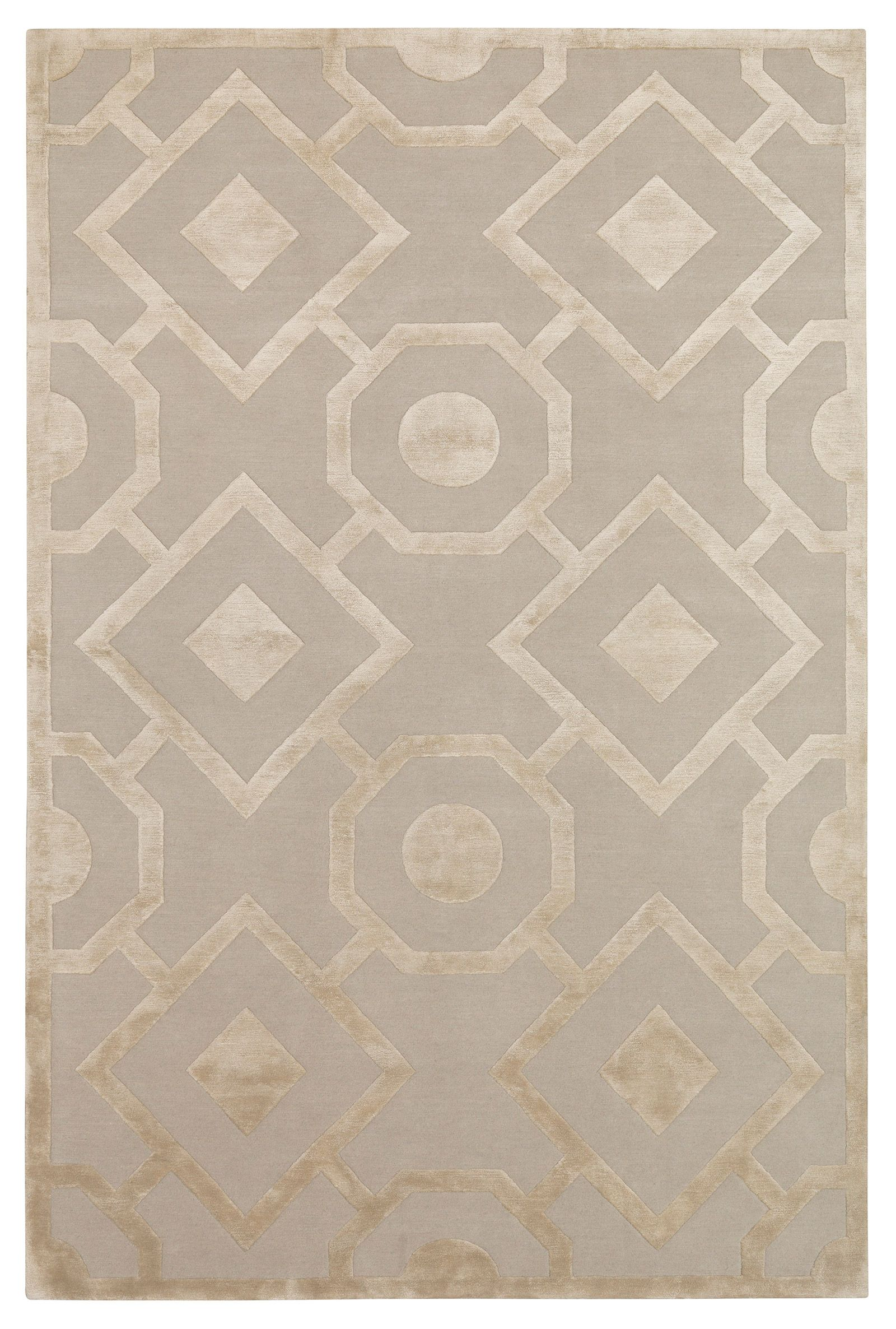 Romy By Suzanne Sharp Wool And Silk Contemporary Hand Knotted Designer Rugs Contemporaryrugs Rugs Rug Company Rugs On Carpet