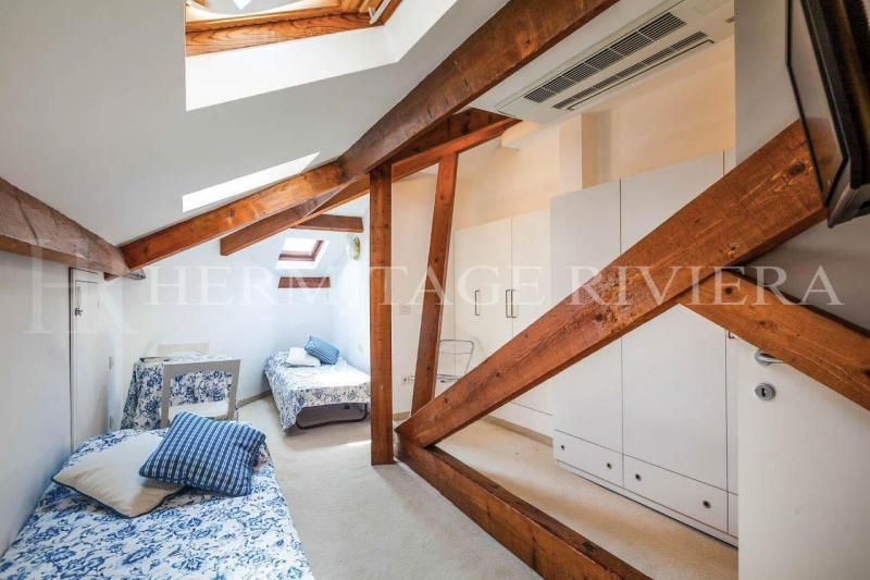 Cap Martin: apartment for rental; #luxury apartment on #waterfront views #Monaco, #MonteCarlo, #RoquebruneCapMartin, 25 mins #Nice