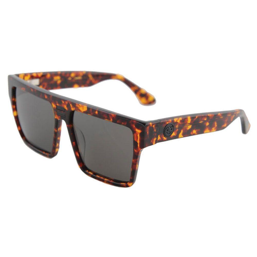 d4e3e41ce90b NEFF Vector Polarized Sunglasses  Neff  tillys  tortoise