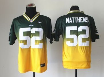 http://www.sportsyyy.ru/  2013 Draft Picks Jerseys #cheap #Nike #NFL #Elite #Jerseys #online #wholesale #fashion #high #quality #new #mens