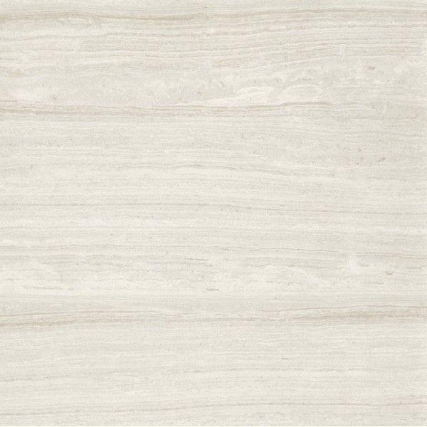 Ragno Natural Grigio 60x60 Cm R31q Feinsteinzeug Sandoptik 60x60 Im Angebot Auf Bad39 De 29 Euro Qm Fliesen Keramik Boden Bade Wandfarbe Eckunterschrank Und Spulschrank