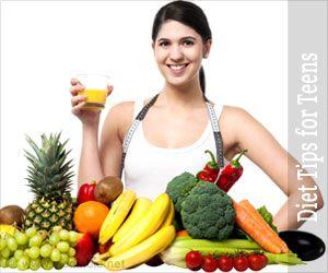 diet tips for teens  detox diet recipes diet negative