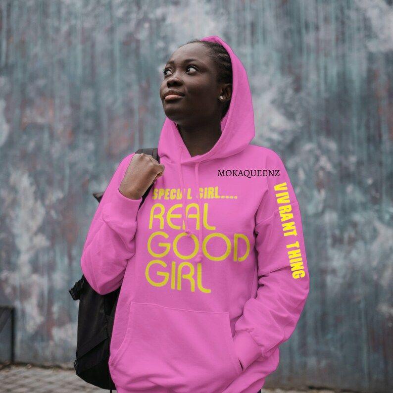 Good Girls Shirt 90's Rap Retro Shirt inspired by A Tribe   Etsy