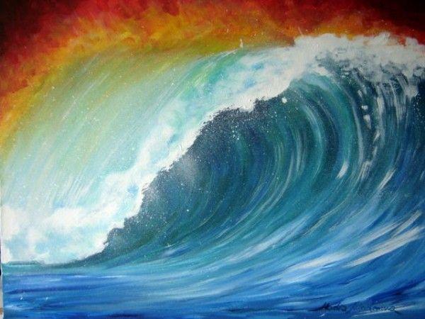 soul: fire&water