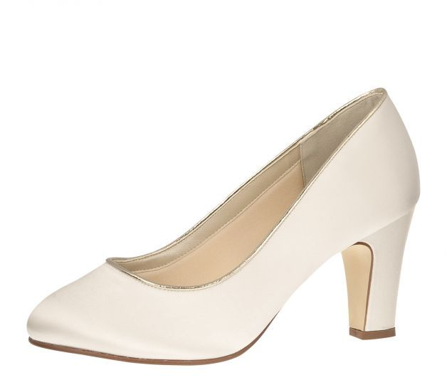 715ae6e912ad product 1 Hailey - Rainbow Club Satin Pumps
