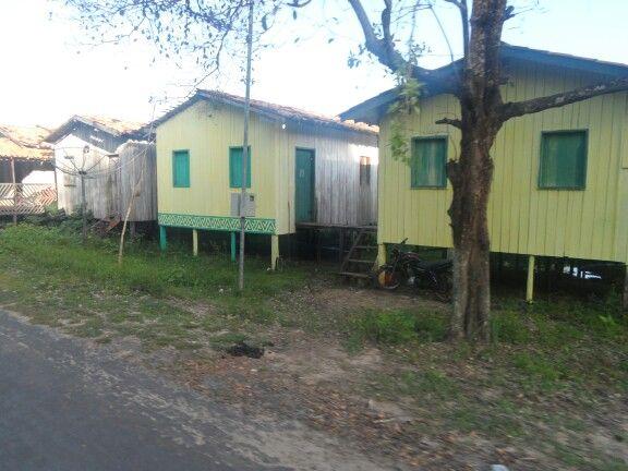 Soure - Salvaterra - Ilha de Marajó - Pará - Brasil