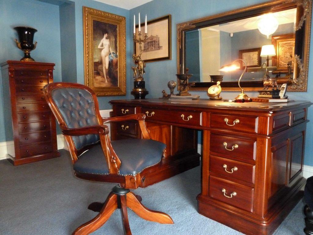 victorian office furniture. Victorian Desk For Study Office Furniture E