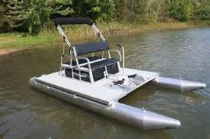 Image result for Pontoon Paddle Boat Craigslist | on the water