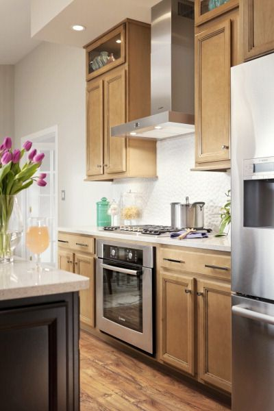 Best We Love This Modern Kitchen Find Tips On How To Extend 400 x 300