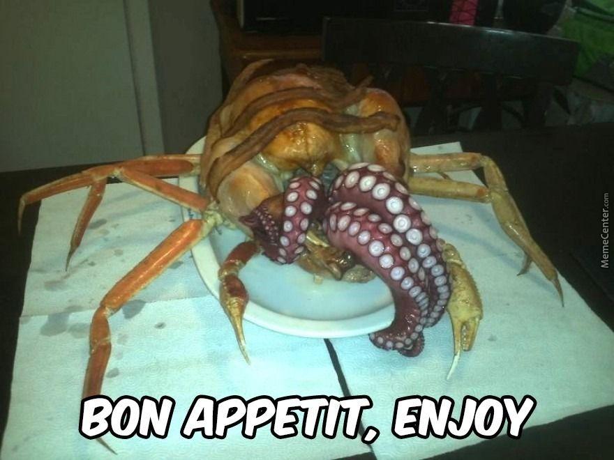 7bcaa6e5d22c85c543e281186adb0b77 funny thanksgiving memes tumblr events pinterest funny,Memes De Thanksgiving