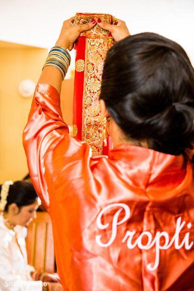 View photo on Maharani Weddings http://www.maharaniweddings.com/gallery/photo/81947