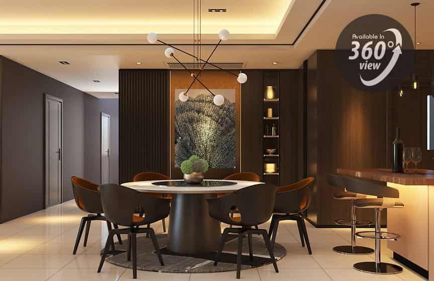 Dining Area Design In 2020 Interior Design Dining Area Design Office Interior Design